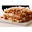 Photo of JL King Beef Lasagne Kg