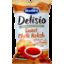 Photo of Bluebird Delisio Potato Chips Sweet Chilli Relish 140g