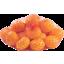 Photo of Mandarins Afourer 900g