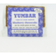 Photo of Yumbar Blueberry Ice Cream Sandwich