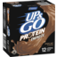 Photo of Up&Go Protein Energize Choc Hit 12x250ml