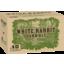 Photo of White Rabbit Dark Ale Stubbies