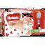 Photo of Huggies Essentials Nappies, Unisex, Size 5 Walker (13 - 18kg), 44 Nappies