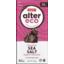 Photo of Alter Eco Dark Chocolate Sea Salt 80G