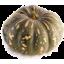 Photo of Pumpkin Kent