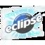 Photo of Wrigley's Eclipse Sugar Free Gum Polar Ice - 18 Ct