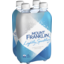 Photo of Mount Franklin Lightly Sparkling Water Multipack Bottles 4x450ml