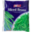 Photo of Logan Farm Sliced Beans Generic Size