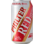 Photo of Philter Red Ale 375ml