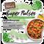 Photo of Super Nature Pulses Vegan Bolognese 300g