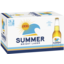 Photo of XXXX Summer Bright Lager Stubbies
