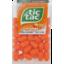 Photo of Tic Tac Orange Mints