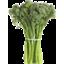 Photo of Broccolini Bunch ea
