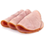 Photo of Ham, Free Range (Sliced To Order)