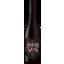 Photo of Madam Sass Pinot Noir 750ml