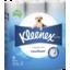 Photo of Kleenex Toilet Paper White 9pk