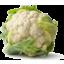 Photo of Cauliflower (Whole)