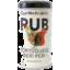 Photo of Cape Herb & Spice Rub Portugese Peri Peri 100g