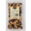 Photo of Yummy Fruit & Nut Mix 500g