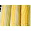 Photo of Sweet Corn Pre Pack
