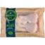Photo of Bostocks NZ Organic Free Range Chicken Drums Skin On