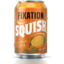 Photo of Fixation Squish Citrus Ipa Can
