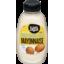Photo of Zoosh Free Range Egg Mayonnaise 350gm