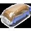 Photo of Bowan Island Bakery Wholemeal Sourdough Loaf High Top (Sliced)