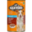 Photo of Baxter's Adult Dog Food, Loaf Five Meat 1.2kg