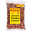 Photo of Value Pack Roasted Unsalted Almonds 350g