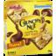 Photo of Kell Crnchy Nut Peanut 180gm