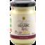 Photo of Chefs Choice Organic Aioli Sauce 185gm