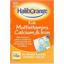 Photo of 7 Seas Haliborange Multi-Vitamin