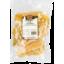 Photo of Yummy Dried Mango Spears 500gm