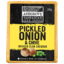 Photo of Ash Grove Pickled Onion Cheese 140g