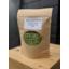 Photo of McCoppins Green Split Peas