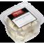 Photo of Fresh To Go Aioli Potato Salad 350g