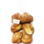 Photo of Knot Rolls 6 Pack
