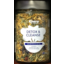 Photo of Kintra - Loose Leaf - Detox And Cleanse - 60g