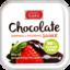 Photo of Delmaine Chocolate Sauce 150g