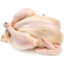 Photo of Foodland  Whole Chicken No.20 Seasoned