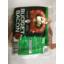 Photo of Royal Bacon Co Budget Bacon 500gm