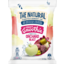 Photo of The Natural Confectionery Co. Fruit Smoothie Orchard Blast 200g