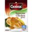 Photo of Gravox Gravy Mix Supreme Chicken 29g
