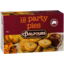 Photo of Balfours Party Pies 12pk