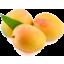 Photo of Mango Kp Each