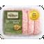 Photo of Hellers Sausages Breakfast Pork 6 Pack