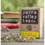 Photo of Yarra Valley Tea Co - New You Detox Tea
