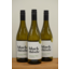 Photo of Black Thistle Sauvignon Blanc 750ml