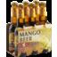 Photo of Matso's Mango Beer Stubbies